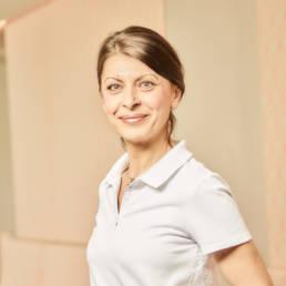 Süheyla Brkitsch
