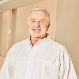Jens Rohweder